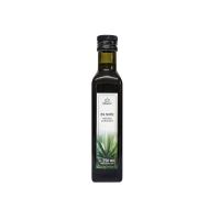 Bio Hanföl, 250ml