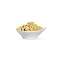 Bio Hanfprotein hell, 500 g